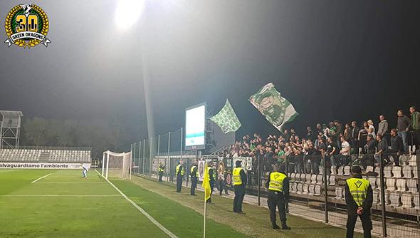 KoperOlimpija_GD_Pokal_17-10-2018_01