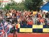 KoperOlimpija_TK_199697_11.jpg
