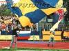 KoperOlimpija_TK_199697_12.jpg