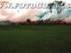 KoperOlimpija_TK_199697_32.jpg