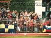 KoperOlimpija_TK_199697_44.jpg