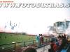 KoperOlimpija_TK_199697_49.jpg