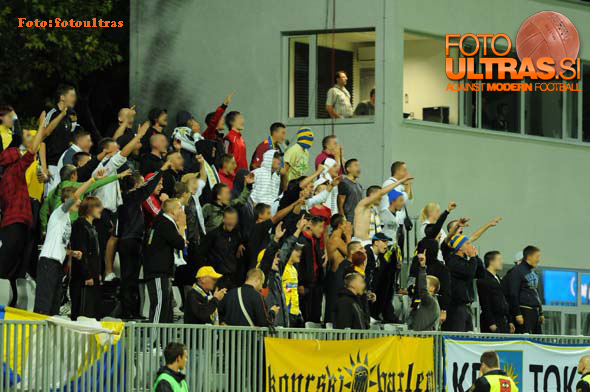 KoperOlimpija_TK_201112_02.jpg