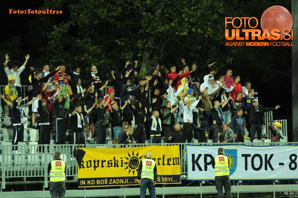 KoperOlimpija_TK_201112_03.jpg