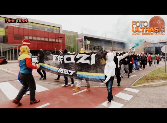 KoperRudar_TK_201516_02
