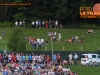 Soccer/Football, Novo mesto, First Division (NK Krka - ND Gorica), spectators, 02-Aug-2015, (Photo by: Nikola Miljkovic / M24.si)