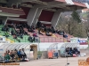 Soccer/Football, Krsko, First division (NK Krsko - NK Celje), fans, 10-Mar-2019, (Photo by: Jurij Kodrun / M24.si)