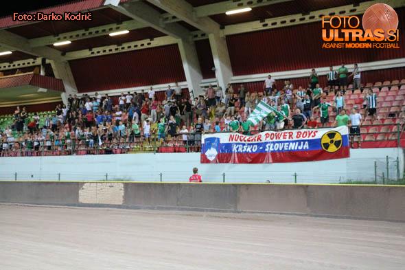 KrskoCelje_Pokal_NPB_201617_02