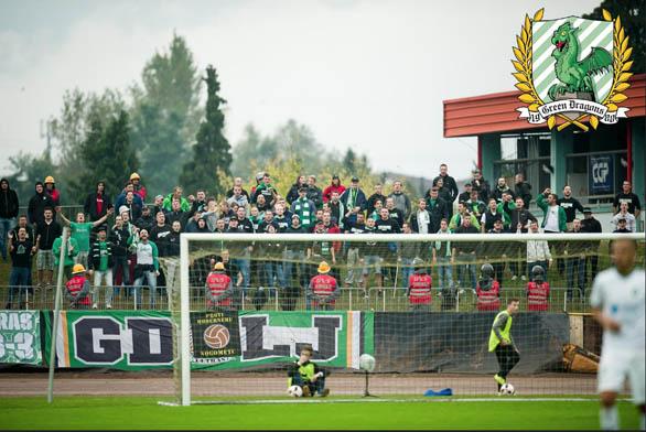 KrskoOlimpija_GD_201617_03