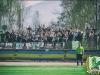 KrskoOlimpija_GD_201718_02