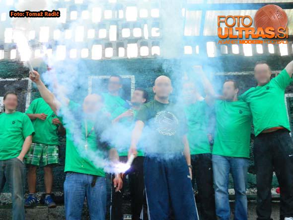 LitijaRudarTrbovlje_KT_201112_03.jpg