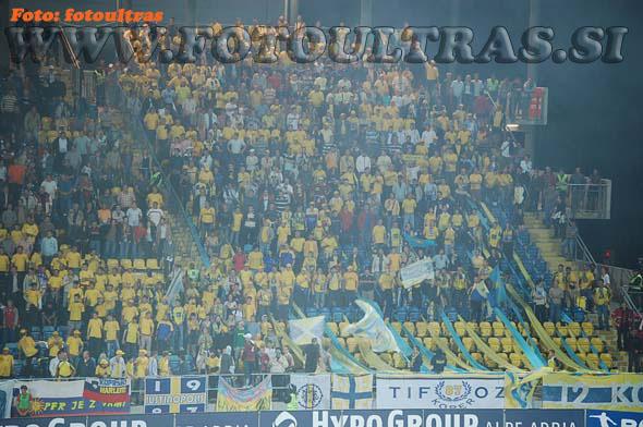 MariborKoper_TF_finalepokala2007_02.jpg