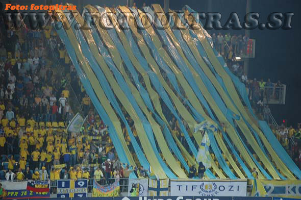 MariborKoper_TF_finalepokala2007_03.jpg