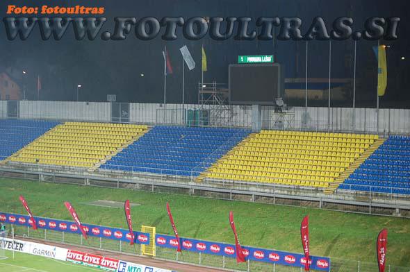 MariborKoper_TF_finalepokala2007_05.jpg