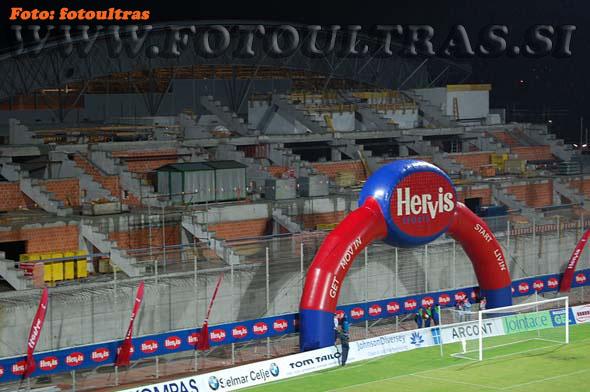 MariborKoper_TF_finalepokala2007_07.jpg