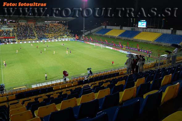 MariborKoper_TF_finalepokala2007_13.jpg