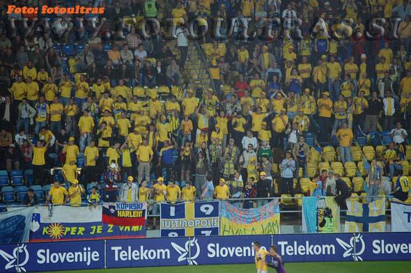 MariborKoper_TF_finalepokala2007_14.jpg