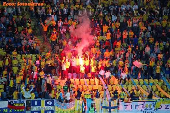 MariborKoper_TF_finalepokala2007_15.jpg