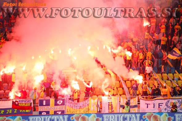 MariborKoper_TF_finalepokala2007_17.jpg