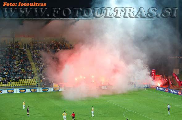 MariborKoper_TF_finalepokala2007_19.jpg