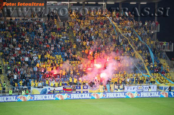 MariborKoper_TF_finalepokala2007_20.jpg