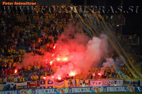 MariborKoper_TF_finalepokala2007_21.jpg