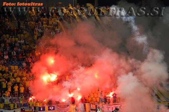 MariborKoper_TF_finalepokala2007_26.jpg