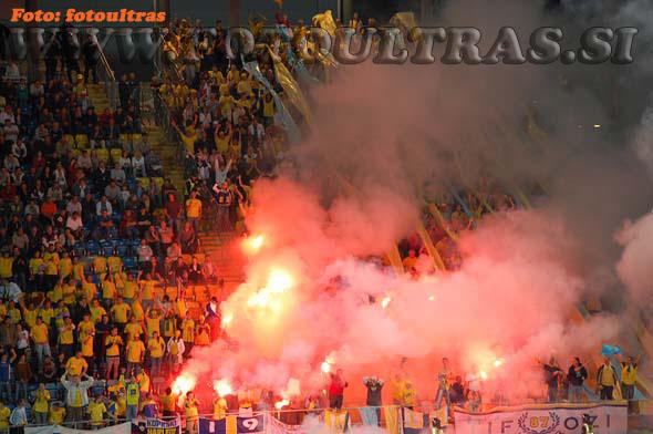 MariborKoper_TF_finalepokala2007_27.jpg