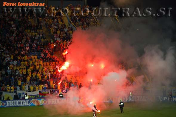 MariborKoper_TF_finalepokala2007_30.jpg