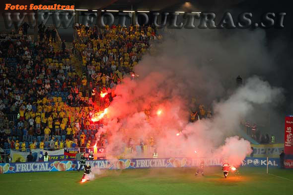 MariborKoper_TF_finalepokala2007_31.jpg