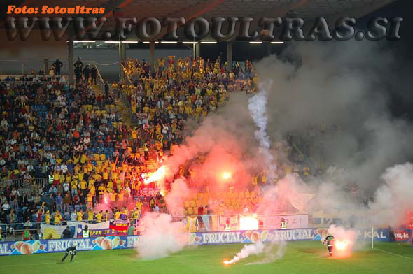 MariborKoper_TF_finalepokala2007_32.jpg