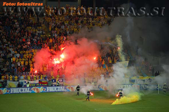 MariborKoper_TF_finalepokala2007_34.jpg