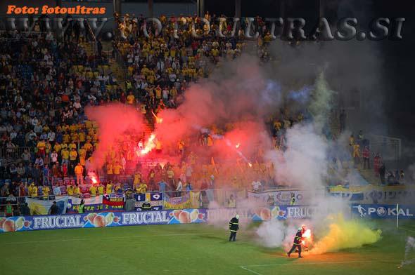 MariborKoper_TF_finalepokala2007_35.jpg
