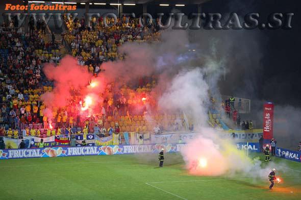 MariborKoper_TF_finalepokala2007_36.jpg