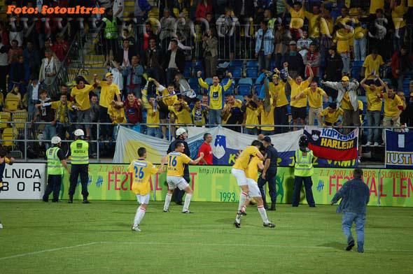 MariborKoper_TF_finalepokala2007_38.jpg