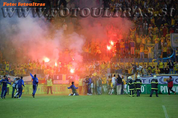 MariborKoper_TF_finalepokala2007_39.jpg