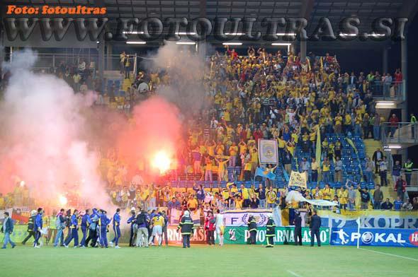 MariborKoper_TF_finalepokala2007_40.jpg