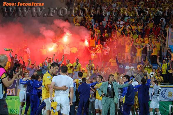 MariborKoper_TF_finalepokala2007_42.jpg