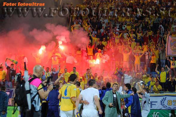 MariborKoper_TF_finalepokala2007_43.jpg