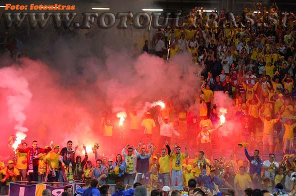 MariborKoper_TF_finalepokala2007_44.jpg