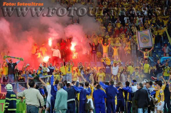 MariborKoper_TF_finalepokala2007_45.jpg