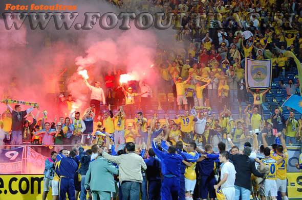 MariborKoper_TF_finalepokala2007_46.jpg