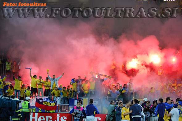 MariborKoper_TF_finalepokala2007_47.jpg