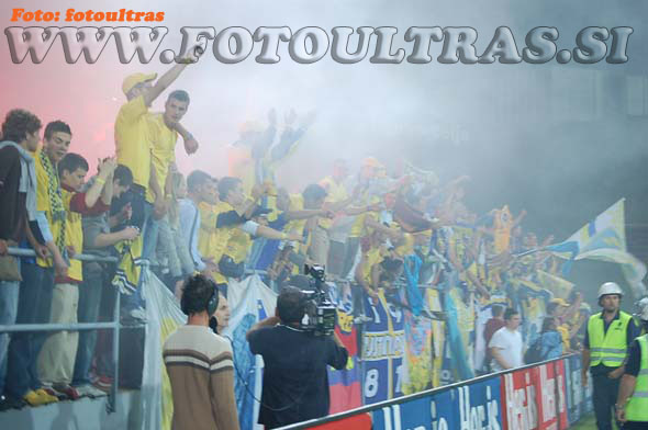 MariborKoper_TF_finalepokala2007_48.jpg