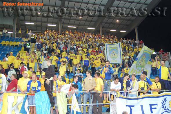 MariborKoper_TF_finalepokala2007_51.jpg