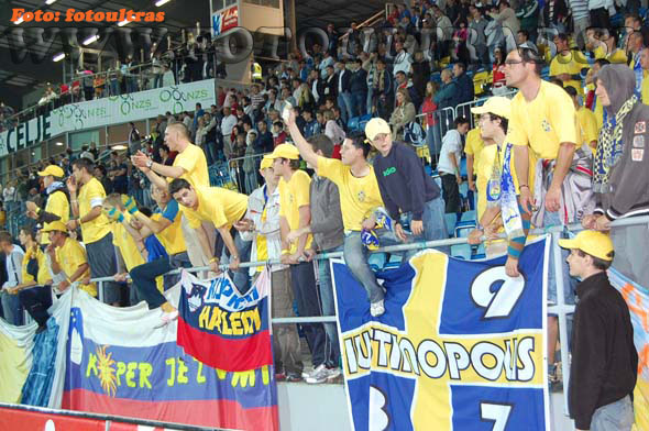 MariborKoper_TF_finalepokala2007_52.jpg