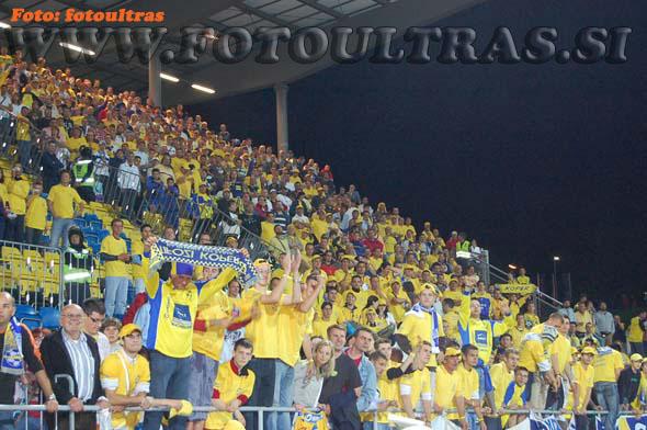 MariborKoper_TF_finalepokala2007_53.jpg
