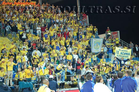 MariborKoper_TF_finalepokala2007_55.jpg