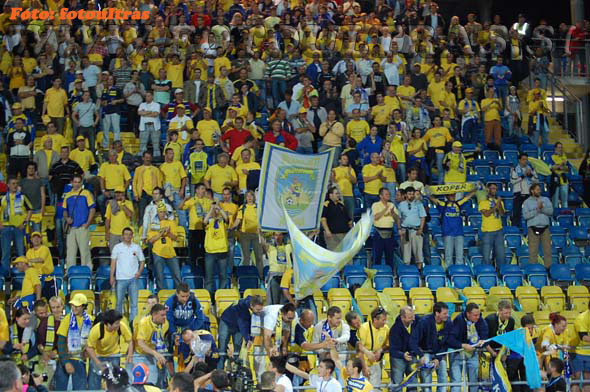 MariborKoper_TF_finalepokala2007_56.jpg