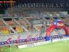 MariborKoper_TF_finalepokala2007_04.jpg
